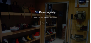 Screenshot-2018-4-17 La Moda Siegburg Women´s shoes, bags and accessoires
