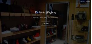 Screenshot-2018-4-17 La Moda Siegburg Women´s shoes, bags and accessoires