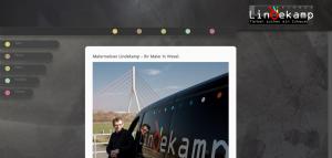Screenshot-2018-4-17 Malermeister Lindekamp
