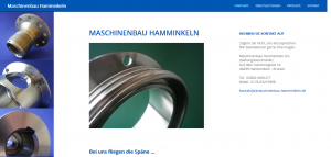 Screenshot-2018-4-17 Maschinenbau Hamminkeln - Zerspanungstechnik