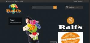 Screenshot-2018-4-17 Ralf's Balloons