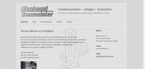 Screenshot-2018-4-17 Sondermaschinen - Nienhaus + Baumeister
