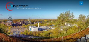 Screenshot-2018-4-17 Wasserstoffstadt Herten