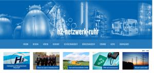 Screenshot-2018-4-17 http www h2-netzwerk-ruhr de